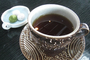 Image_coffe
