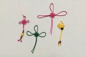 1_asian-knot
