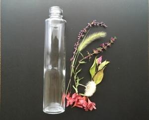Fb_herbarium1
